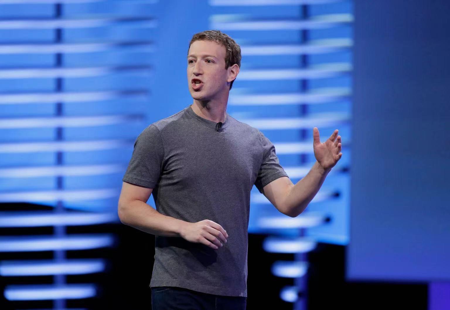 https://techcrunch.com/2018/01/04/mark-zuckerbergs-personal-challenge-is-all-about-fixing-facebook/